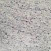 白世贸石材哪家好-哪里可以买到好的白世贸石材
