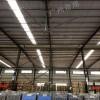工业吊扇安装具体步骤—广州奇翔快速 安全安装