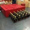 谢岗回收路易十三洋酒商家报价多少