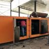 南澳柴油發電機租賃公司、南澳應急發電機出租