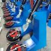 多功能拆胎机压胎机