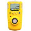 BW便携式GAXT-A-DL氨气检测仪厂家报价
