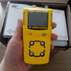 GasAlertMicroClip XT气体检测仪传感器更换配件供应