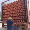 湖南湘阴CPVC电缆管地埋穿线管的设计注意事项