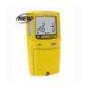 GasAlertMax XT II多种气体检测仪四合一检测仪厂家