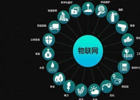 2020第十三届亚洲国际物联网展览会
