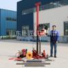 现货钻岩石用QZ-3地质钻探巨匠提供50米勘探钻机可用标贯