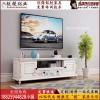 简约风格全铝电视柜铝材铝合金家具型材全铝合金整体衣柜型材