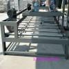 江浙广泛使用水泥基匀质板 匀质板设备厂家