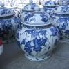 景德镇陶瓷罐陶瓷罐价格批发大陶瓷罐