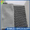 优质三维复合排水网厂家