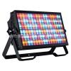108x3W LED舞台天幕灯 LED染色灯 RGBW会议照明 礼堂灯光 专业舞台
