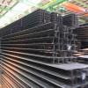 天津TD4-70/90钢筋桁架楼承板生产厂家