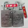 供应防水磁力挂锁,防水塑料挂锁,防水铜挂锁