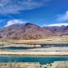 林芝旅游商务包车公司讲解进藏旅游淡旺季租车有什么区别