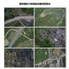 横县群力倾斜摄影三维模型近期成果展示