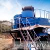今年销量最好的一款矿石制沙设备,让石头利润倍增wzz79