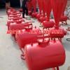 农业灌溉设备150升离心网式施肥罐
