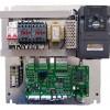 升降机控制柜/食品电梯控制柜/传菜电梯控制箱