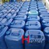 喷漆污水处理ab剂主要用于涂装喷漆污水处理