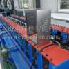 郑州供应动力箱箱体成型机 动力箱自动成型生产线