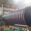 安阳B型克拉管厂家发货大口径排污管