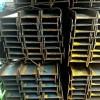 H型钢价格厂家的存储事项及应用范围