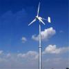 海上风力发电机动力足偏航风力发电机规格全