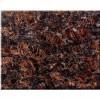 厦门英国棕石材|哪里有卖质量好的英国棕石材