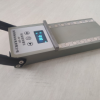 轨底坡测量仪价格_优质轨底坡测量仪批发