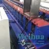 河南供应电气箱全自动成型机 炜桦WH-DQX1