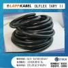 存款1元送彩金网址LAPP OLFLEX TRAY II 风机电缆