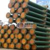 電力企業高溫酸堿輸送用襯四氟管道