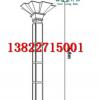 户外景观灯景区小区景观灯广场商业街道路灯LED庭院灯厂?#21494;?#21046;