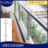 天波供应不锈钢立柱河南护栏立柱 定制 价格优惠