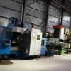 唐山机床回收唐山旧机床回收河北唐山二手机床回收中心