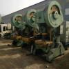 保定机床回收保定二手机床回收河北保定二手机床回收中心