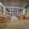 佛山第三方電商倉庫出租 提供城市配送服務