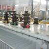 变压器油色谱分析仪 油浸式变压器 中亿电气变压器