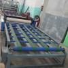 秸秆板生产线,秸秆板设备