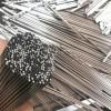 宝钢304毛细管 儿童玩具管电镀颜色加工