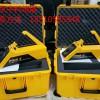 官宣火热便携式/车载伽玛光谱系统