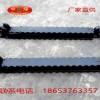 1.2米铰接顶梁价格,铰接顶梁生产厂家,π型钢梁价格