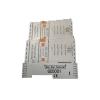 GC-2302型数字量PWM输出PLC