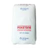 &供应POKM330F食品级自润滑塑胶料