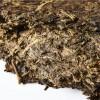 代理湖南黑茶的要求有哪些?代理湖南黑茶的要求解析