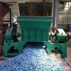 山东800型大型塑料撕碎机_再生塑料撕碎机价格品质保障
