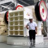 大型碎石机械设备型号介绍和具体报价wzz80