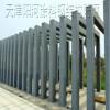 北京桥梁工程专用富锌漆-北京机械防腐富锌漆