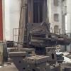 卖武重8米二手滚齿机Y31800A